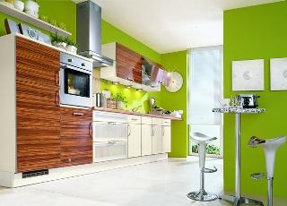 avl 24 - küche online kaufen | angebote - Angebot Küche