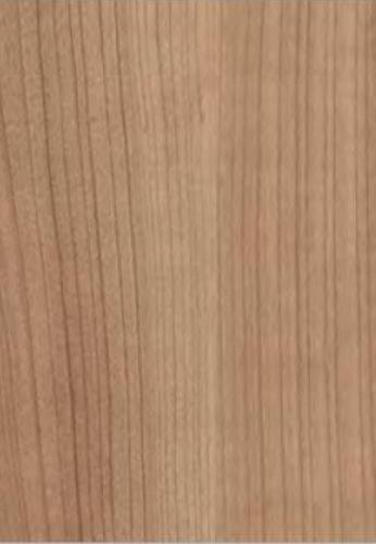 Sand eiche folie interessante ideen f r die for Klebefolie holzoptik eiche