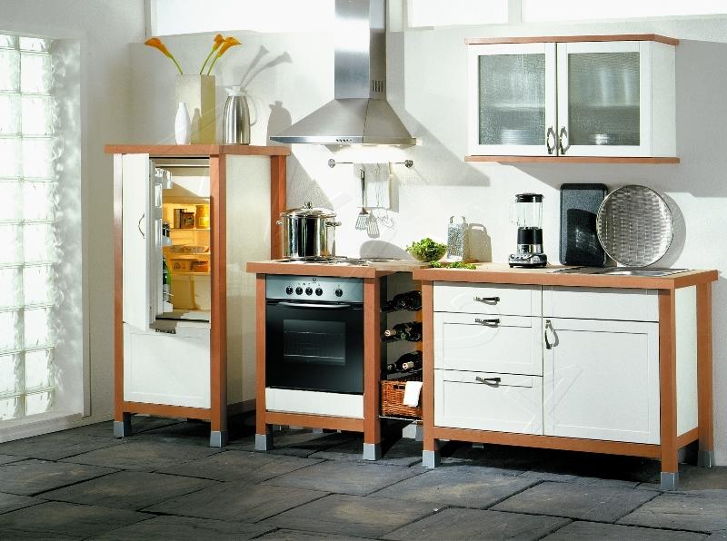 AVL 24 - Küche Online Kaufen