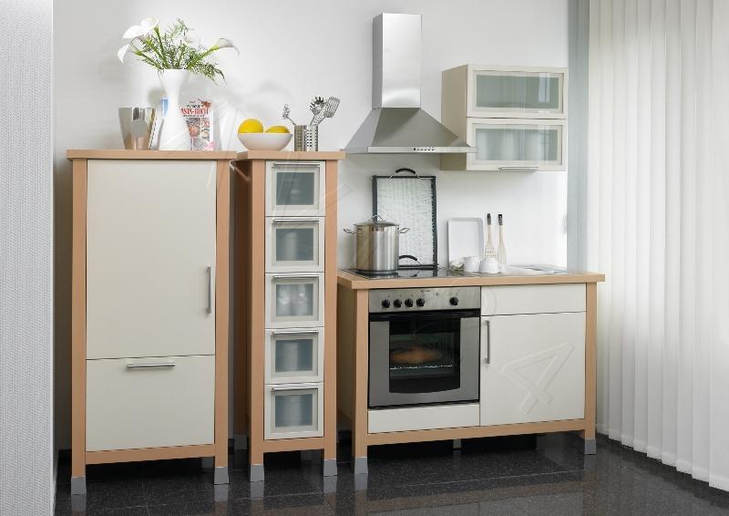 Avl 24 kuche online kaufen kuchenprogramme for Küche kaufen k ln