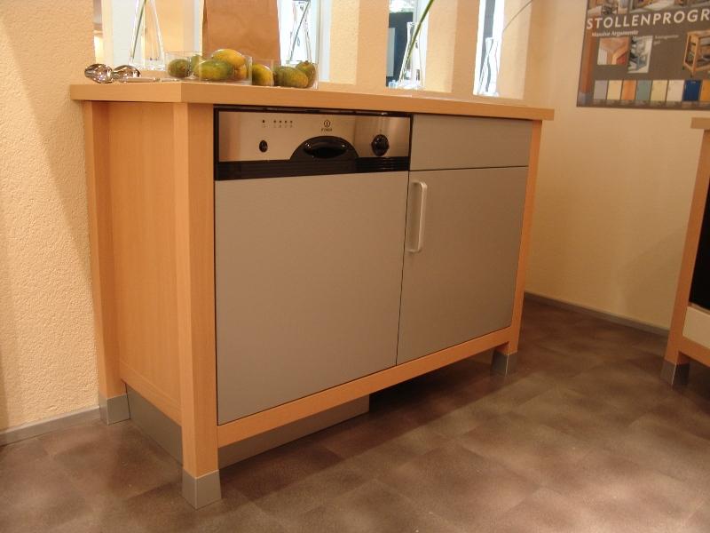 avl 24 k che online kaufen k chenprogramme. Black Bedroom Furniture Sets. Home Design Ideas