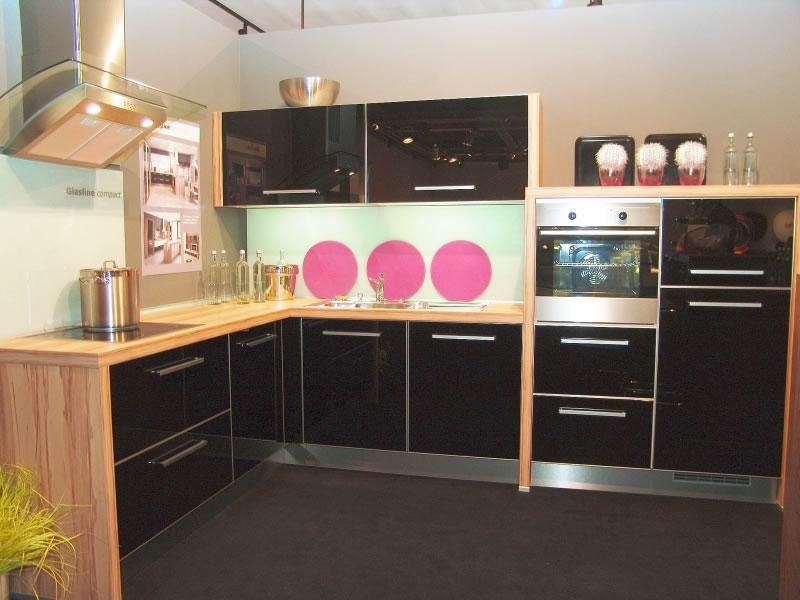 Avl 24 kuche online kaufen ausstellungskuchen for Ausstellungsküchen kaufen